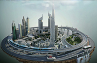 RTA Dubai Awards for Sustainable Transport