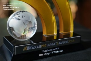 Real Image_Production_Dubai Awards_2